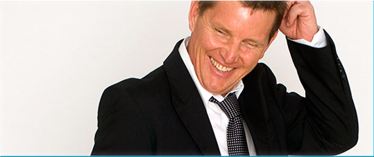 tom burlinson actor